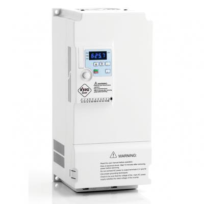 frekvenčný menič 15 kW A550