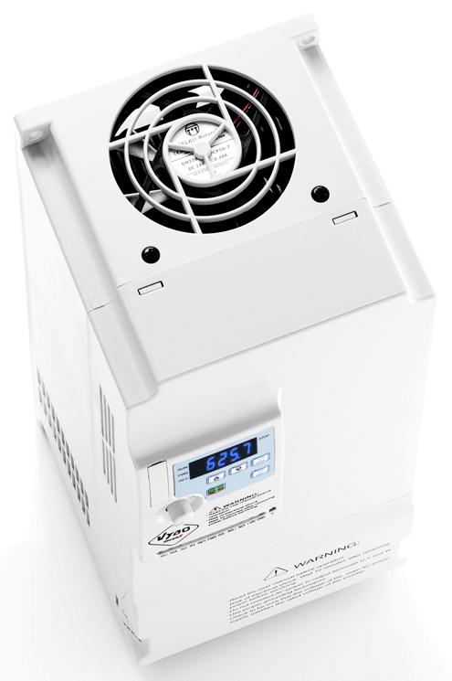 frekvenčný menič A550 11 kw v13