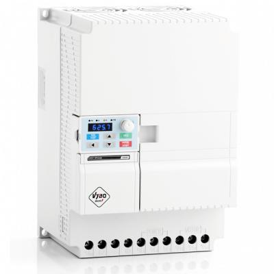 frekvenčný menič 11 kW v800