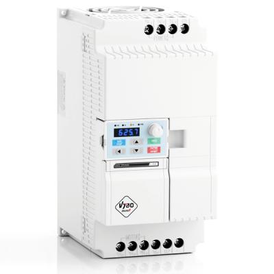 frekvenčný menič 3,0 kW v800