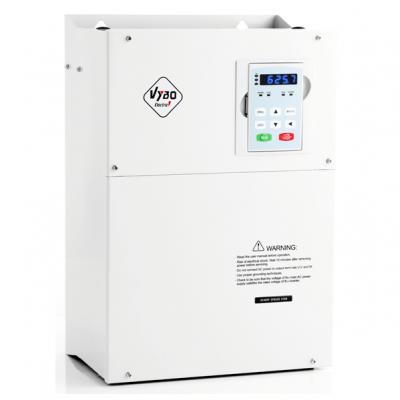 frekvenčný menič 30 kW v800