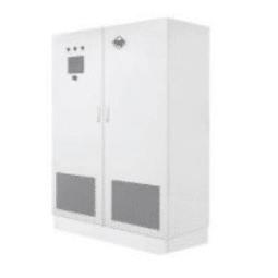 Frekvenčné meniče MV1000 - 6000 V