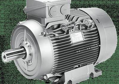 elektromotor siemens na sklade